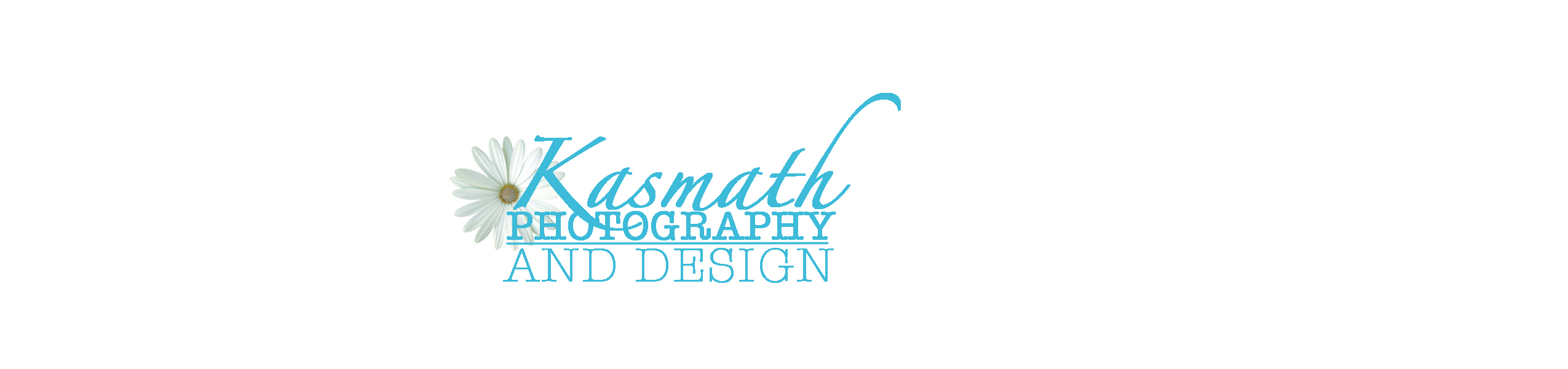 Kasandra Mathieson Designs